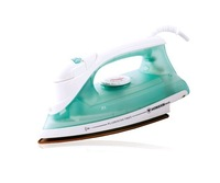 Red rh228 electriciron 5 adjust household high power steam iron
