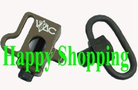 Viking tactics lamb universal sling attachment mount Dark Earth(VTAC-LUSA-DE) free shipping