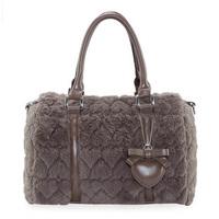 free shipping Aza 2013 women's handbag bags vintage 91316 handbag shoulder bag Sandals