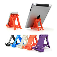 Mini Portable Folding Mobile Phone Stand holder
