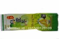100g Organic TaiWan Ginseng Oolong Tea,Wulong Tea,LanGuiRen Sweet Tea,Free Shipping