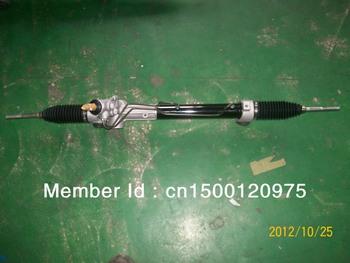 44250-33034 TOYATA SXV20/5S steering RACK