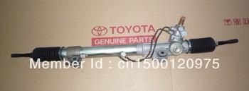 TOYATA FZJ100 steering RACK 44200-60100 44250-60100 40120-60090 40120-60110
