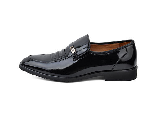For buy AOKANG male formal shoes 621212001(China (Mainland))