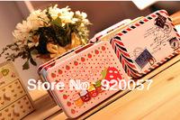 Mini candy tin/ Iron cases/ gift tin box