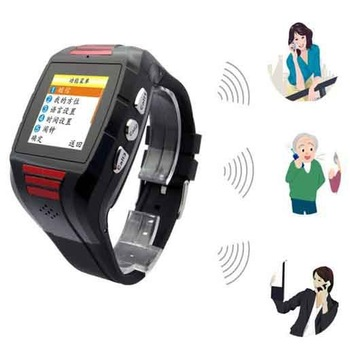 Gps child watch gps monitor gps satellite locator anti-lost alarm