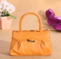 Illusion 2013 women's day clutch wallet fashion handbag female bag women's small bags