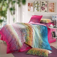Free Shipping princess bedding sets /comforter set