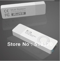E3 Card Reader USB for PS3 E3 Flasher
