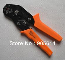 cheap terminal crimping tool