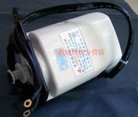 220V household sewing machine fy2300 fy760 fy780 fy812 motor electric motor