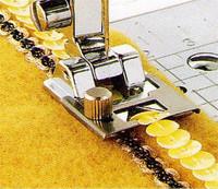 1804 leap multifunctional sewing machine presser foot