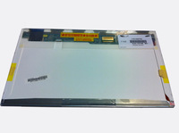 Brand new 14.0-inch LED Screen LTN140AT02 B140XW01 LTN140AT01 LTN140AT07 HSD140PHW1 lcd panel LED