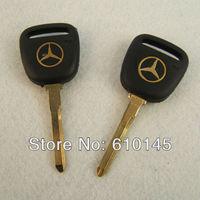 C918 brass mark wuling BZ car key