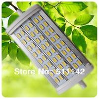 Hot 14W R7S SMD5630 LED high power high lumen 1250~1300lm Warm White/Nature White/Cold White AC 85~265V 50pcs/lot cheap price