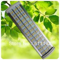 Hot 20W R7S SMD5630 LED high power high lumen 1800~1930lm Warm White/Nature White/Cold White AC 85~265V 50pcs/lot cheap price