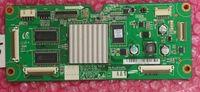 lj41-05136a lj92-01496a  Original for SAMSUNG 42pdp  yd03 logic board 42hd w2a logic board