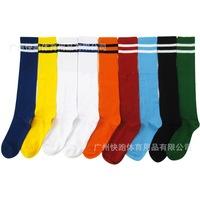 Children the soccer socks barreled children football socks, children sports socks football socks