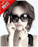 2013 Woman's sunglasses 3113 Luxury fashion Major suit  51106/5171/0098/0105/3108/3129/