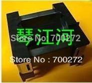2014 Sales ETD49 transformer ferrite  core +  BOBBIN 20 pin  + clip