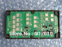 YPPD-J001A LG 42V5 plasma screen driver board module Yshenfa(China (Mainland))