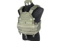 6094 tactical vest rg tmc0565------1000D nylon