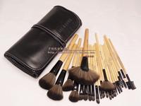 8855 24 cosmetic set professional brush 24 cosmetic brush set tools
