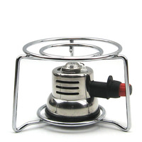 stainless steel gas stove wonderful fancy coffee maker
