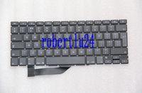 "For Macbook Pro retina 15.4"" A1398 keyboard UK MC975 MC976"