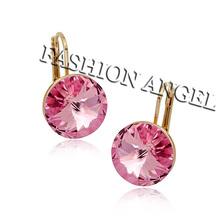 earrings pink promotion