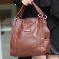women handbags hand bag genuine fashion handbag tote shoulder bags messenger leather bag women bags  designer handbag