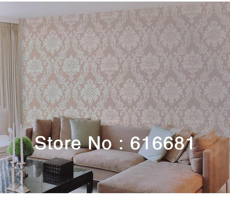 Achetez en gros panneau d coratif mural en ligne des - Panneau decoratif mural papier peint ...