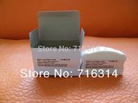 chip resetter for Ep Stylus Pro 7700/9700/7710/9710 large format printer   for Ep 7700/9700/7710/9710 priner resetter