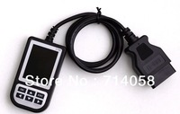 Best selling new version C110 for bmw code reader diagnostic scanner C 110  OBD2/EOBD2 auto scanner,fast ship and best quality