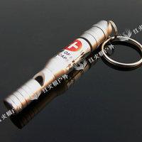 free shipping ,50pcs/LOT,  professional referee whistle ,SEAROCK  whistle