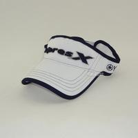 Mix order retai - Yamaha2012 summer outdoor sun visor fashion hat sunbonnet sports cap free shipping