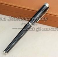 Шариковая ручка 5 baoer/32