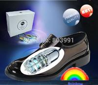 Uv shoes steriliazer sterilizer antiperspirant shoes sterilizer