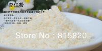 2.2lb/1000g Almond powder tea, Organic almond powder ,slimming tea,whitening tea,Free Shipping