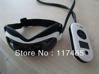 2013 Eye Massager Vibrator