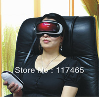 2013 Eye Massager With Heat
