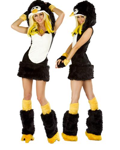 animal vêtements balle oiseaux sexy halloween costume de partie cosplay 10strongpoint vêtements