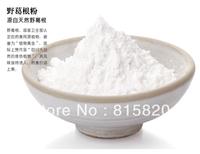 500g Kudzu root powder tea,arrowroot powder,organic puerarin powder ,slimming tea,Free Shipping