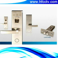 Fingerprint door lock for office HF-LA702