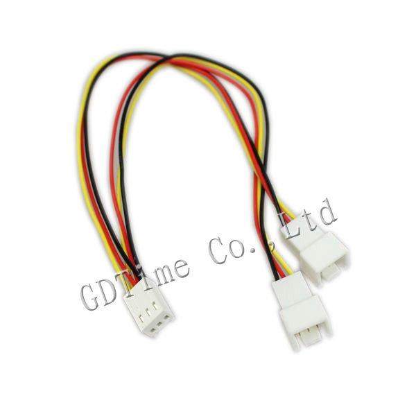 cable tv splitter wiring diagram vga extension cable wiring diagram  internet extension cable wiring diagram power