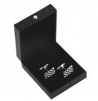 Cufflinks Box 110002