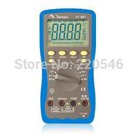 Practical MINIPA ET 997 Digital Multimeter