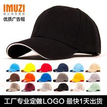 cap price
