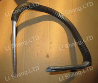 Top Quality Front Handle Bar Handlebar Fits Husqvarna 372XP 371 365 362 SE CHAINSAW and Similar Model Replacement Parts
