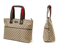 Free shipping Hot promotion 2013 women casual superior quality   PU Leather Solid Zipper Print  Korea Fashiong women Handbags